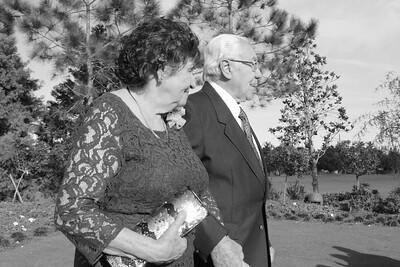 J AND S  CEREMONY , CATHERINE KRALIK PHOTOGRAPHY  (54)