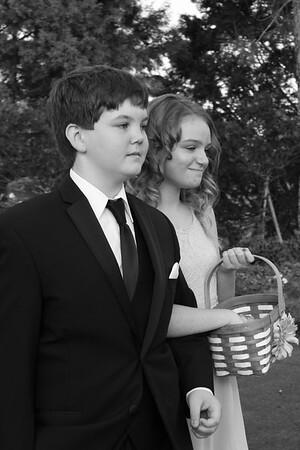 J AND S  CEREMONY , CATHERINE KRALIK PHOTOGRAPHY  (68)