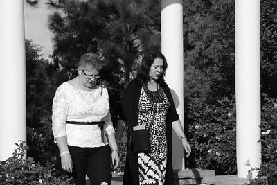 J AND S  CEREMONY , CATHERINE KRALIK PHOTOGRAPHY  (6)