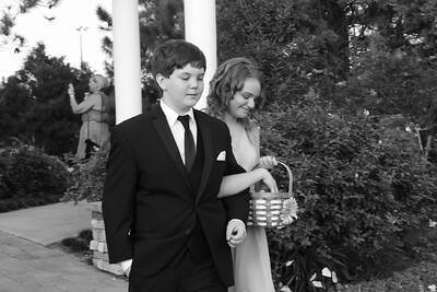 J AND S  CEREMONY , CATHERINE KRALIK PHOTOGRAPHY  (64)