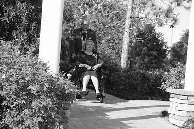 J AND S  CEREMONY , CATHERINE KRALIK PHOTOGRAPHY  (30)