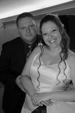 STEVE AND TAMARA JANUARY 2014 CATHERINE KRALIK PHOTOGRAPHY  (38)
