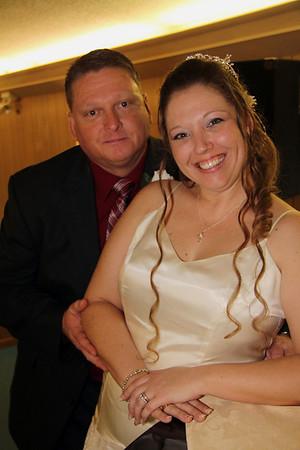 STEVE AND TAMARA JANUARY 2014 CATHERINE KRALIK PHOTOGRAPHY  (37)