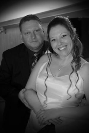 STEVE AND TAMARA JANUARY 2014 CATHERINE KRALIK PHOTOGRAPHY  (39)