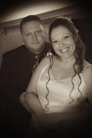 STEVE AND TAMARA JANUARY 2014 CATHERINE KRALIK PHOTOGRAPHY  (40)