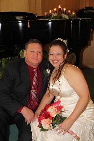 STEVE AND TAMARA JANUARY 2014 CATHERINE KRALIK PHOTOGRAPHY  (33)