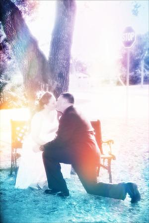 STEVE AND TAMARA JANUARY 2014 CATHERINE KRALIK PHOTOGRAPHY  (20)