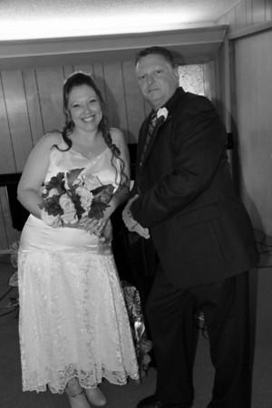 STEVE AND TAMARA JANUARY 2014 CATHERINE KRALIK PHOTOGRAPHY  (44)