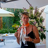 Diter_Cocktail-20