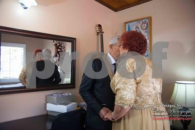 Sabino Margarita-1014