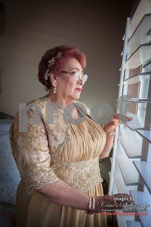 Sabino Margarita-1009