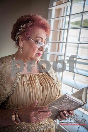 Sabino Margarita-1010