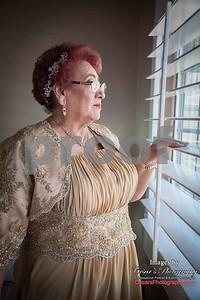 Sabino Margarita-1008