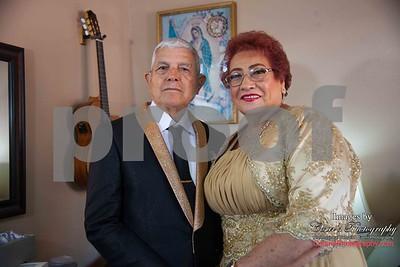 Sabino Margarita-1015