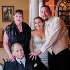 1-20-2014-sabrina&billy-wedding-548