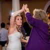 1-20-2014-sabrina&billy-wedding-546