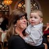 1-20-2014-sabrina&billy-wedding-550