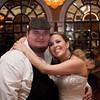1-20-2014-sabrina&billy-wedding-547