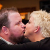1-20-2014-sabrina&billy-wedding-541