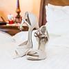 1-20-2014-sabrina&billy-wedding-5