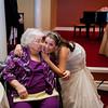1-20-2014-sabrina&billy-wedding-531