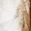 1-20-2014-sabrina&billy-wedding-14