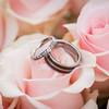 1-20-2014-sabrina&billy-wedding-10