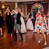 1-20-2014-sabrina&billy-wedding-536