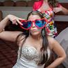 1-20-2014-sabrina&billy-wedding-538
