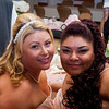 1-20-2014-sabrina&billy-wedding-540