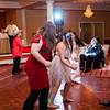 1-20-2014-sabrina&billy-wedding-542