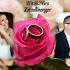 1-20-2014-sabrina&billy-wedding-11-Edit