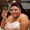 1-20-2014-sabrina&billy-wedding-535
