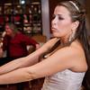 1-20-2014-sabrina&billy-wedding-545