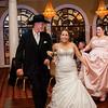 1-20-2014-sabrina&billy-wedding-543