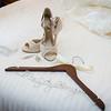 1-20-2014-sabrina&billy-wedding-9