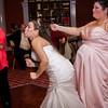 1-20-2014-sabrina&billy-wedding-544