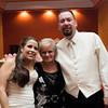 1-20-2014-sabrina&billy-wedding-549