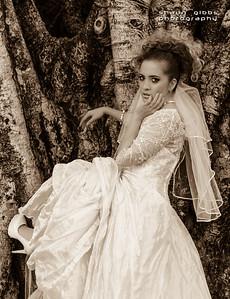 Sabrina Dunkerley