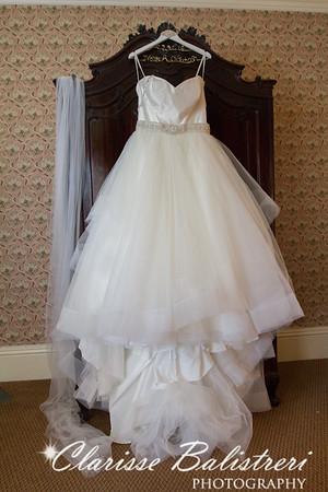 7-30-16 Sabrina - Emmanuel Wedding-128