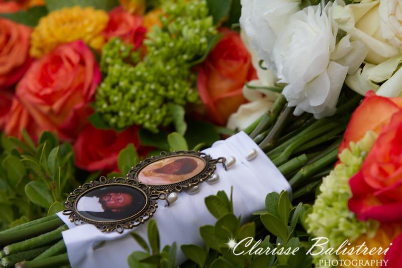 7-30-16 Sabrina - Emmanuel Wedding-902