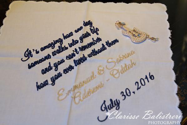 7-30-16 Sabrina - Emmanuel Wedding-203