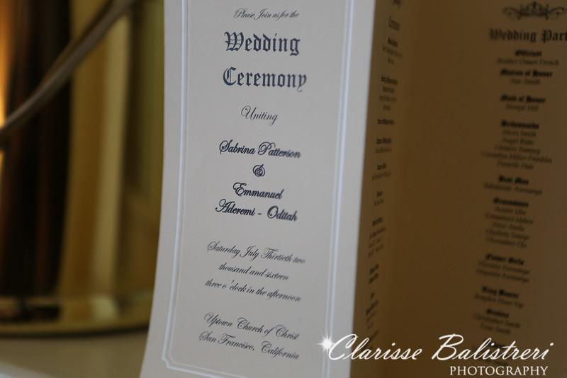 7-30-16 Sabrina - Emmanuel Wedding-123