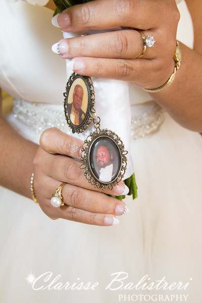 7-30-16 Sabrina - Emmanuel Wedding-281
