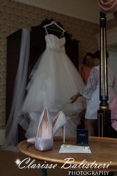 7-30-16 Sabrina - Emmanuel Wedding-127
