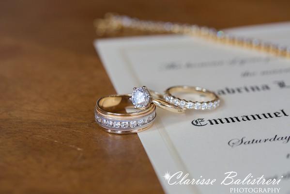 7-30-16 Sabrina - Emmanuel Wedding-100