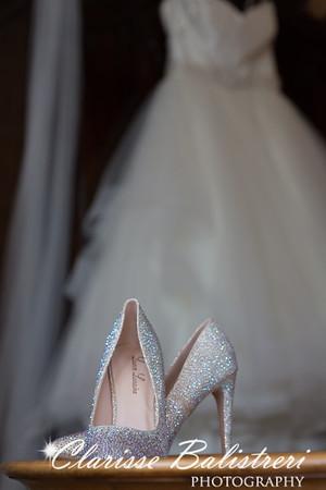 7-30-16 Sabrina - Emmanuel Wedding-103