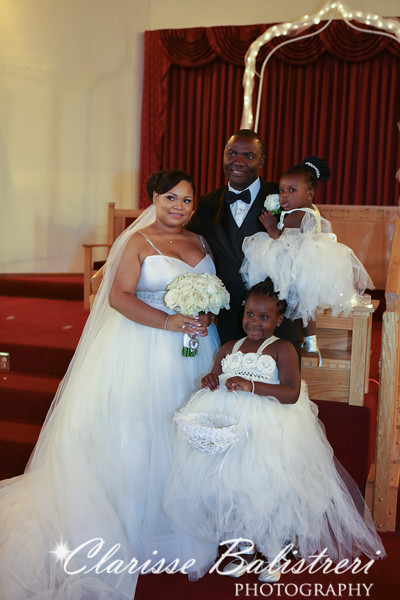 7-30-16 Sabrina - Emmanuel Wedding-541