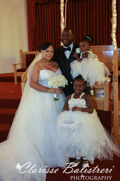 7-30-16 Sabrina - Emmanuel Wedding-538