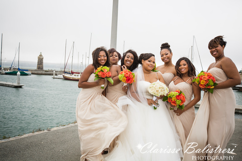 7-30-16 Sabrina - Emmanuel Wedding-684